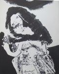 Lucebert ; Galerie Espace ; Marlborough Fine Arts - Lucebert