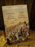 N/A. - ACTES DU COLLOQUE D' HISTOIRE MILITAIRE BELGE/ AKTEN VAN HET COLLOQUIUM OVER DE BELGISCHE KRIJGSGESCHIEDENIS ( 1830 - 1980).