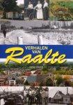 Hannink, Herman - Verhalen van Raalte