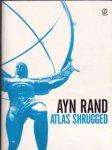 Rand, Ayn - Atlas shrugged