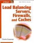 Kopparapu, Chandra (ds1207) - Load Balancing Servers, Firewalls,