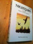 Cleere, Nigel & Dave Nurney - Nightjars - A guide to the Nightjars and Related Nightbirds
