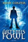 Colfer, Eoin - Artemis Fowl (Artemis Fowl #1)