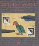 Bantock, Nick - GRIFFIN & SABINE