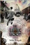 Selden Edwards - The Little Book She was Loved by Three Men - Two were History