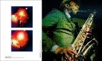 Mechelen,Jan van ; Laurens van der Pool ;  Robert Lagendijk - Not for sale Hidden treasures in music photography