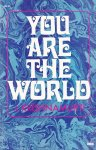 Krishnamurti, J. - You are the world