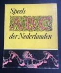 - Speels ABC der Nederlanden