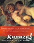 """VORGRIMLER, H. & BERNAUER, U. / Sternberg, T. - Boodschappers uit hogere sferen. """"de cultuurgeschiedenis van de Engel"""""""