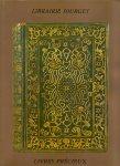 N.N.(ds2002) - Livres Precieux Catalogue XXII