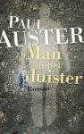 Paul Auster - Man in het duister