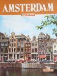 - Amsterdam - Fotoboek Nederlandse editie
