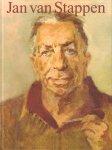 Bom, Piet (tekst en research) - Jan van Stappen, 64 pag. kleine hardcover, gave staat