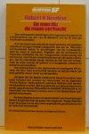 Robert A. Heinlein - de man die de maan verkocht / druk 1