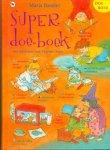 Marja Baseler - Super doe-boek