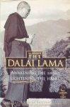 The Dalai Lama - Awakening the mind, lightening the heart