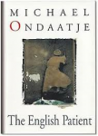 Ondaatje, Michael - The English Patient