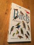 Arlott, Norman - Birds of the West Indies