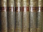 F.W.Grosheide - Christelijke encyclopedie