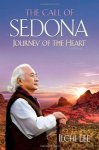 Ilchi Lee - The Call of Sedona    Journey of the Heart