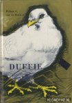 Hulst Jr., W.G. van de - Duffie