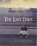 based on the film by James Moll - The last days