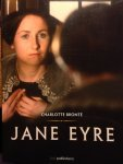 Brontë, Charlotte - Jane Eyre