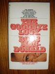 Macdonald, Ross - The goodbye look