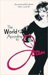 Collins, Joan - World According to Joan