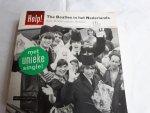 Bindervoet en Henkes - Help! The Beatles in het Nederlands door Bindervoet en Henkes met unieke single.