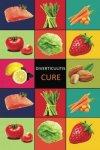 Carl Preston - DIverticulitis Diverticulitis Diet Diverticulitis Recipes Diverticulitis Cookbook Diverticulitis Cure Diverticuiltis Pain Free Volume 1 ... Cure Diverticulosis Cookbook)