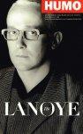 Lanoye, Tom - N.V. Lanoye