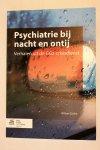 Gotink, Willem - Psychiatrie bij nacht en ontij