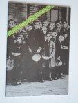 - Burgers in bezettingstijd Den Haag 1940-1945