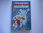 Disney, W. - Donald Duck Pocket 31 Witte kerst / druk 1