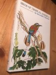 Skutch, Alexander F & Dana Gardner - Birds of Tropical America