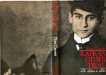 Canetti, Elias (ds1354) - Kafka's Other Trial. The letters to Felice