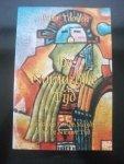 Toonen, Peter - De natuurlijke tijd. Berichten van de oude Maya's voor de nieuwe tijd