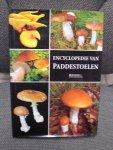 Ladislav Hagara - Encyclopedie van paddestoelen / druk 1