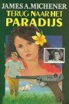 James A. Michener - Terug naar het paradijs