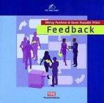 Poertner, S.  Massetti Miller, K. - Feedback