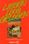 Cohen, Dolf (H. Brandt Corstius) - Liegen, loog, gelogen
