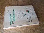 Dolfin, A. - Handboek voor de binnenvaart