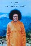 Swami Maheswaranand - Sai Baba en de Nara Narayan Gufa Ashram