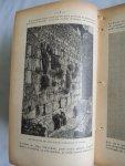 Vicomte Eugène-Melchior de Vogue - En Palestine . N° 58  de la Bibliothèque illustrée Bibliotheque illustree des voyages autour du monde par terre et par mer