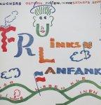 Wewerka, Stefan [Steffan] ; Diter Roth ; Rudolf Rieser ; Alois Katschthaler - Fur die lieben Kleinen Stefan Wewerkas Frühlinkskindermalbuchwalzer