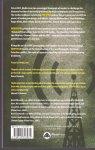 Edwards, David & Cromwell, David (ds1380) - Newspeak in the 21st Century