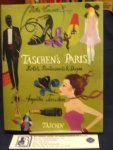 Taschen, Angelika - TASCHEN's Berlin  / Hotels, Restaurants & Shops / Photos Thorsten Klapsch