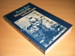Zeng Jize - Mandarijn in Europa Dagboek van de jaren 1878-1886