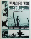 James F. Dunnigan. / Albert A. Nofi - The Pacific war encyclopedia.